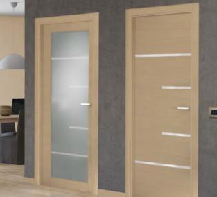 porte in legno porte interne in legno porte classiche in legno porte ...